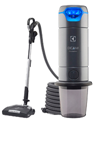 Products Beam Electrolux